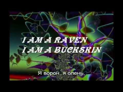 Nahko & Medicine for the People   Warrior People w/Russian subtitles