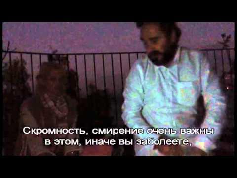 Dmitry&Tamara's divine  wedding on Kineret