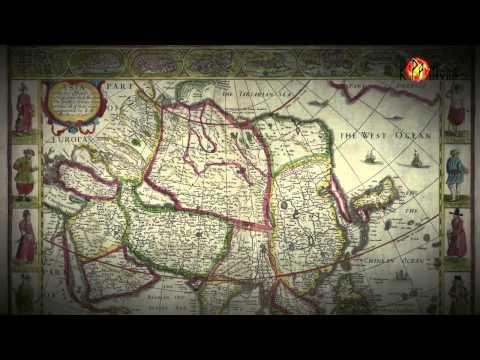 Великая Тартария - только факты (10.12.2013)
