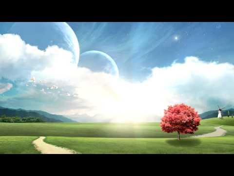 """Медитация """"Пространство Аджны""""  - Медитация 6 чакры - fartran"""