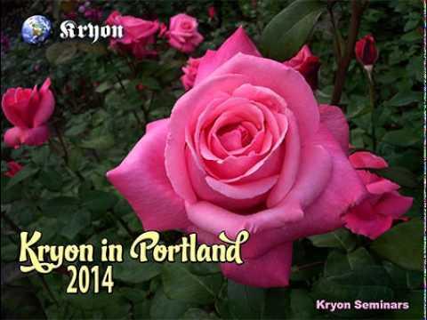 kryon Portland-sat-mini-2014 22.11
