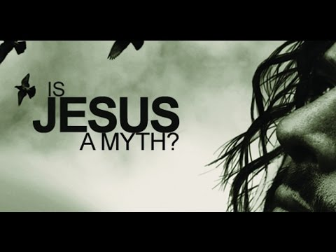SOTT Radio Network: Unravelling the 'Jesus' myth - Interview with Laura Knight-Jadczyk