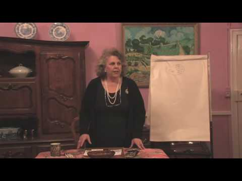 Знание и Бытие Часть 5.1 Информация,Теория и Реальность Творения W/Russian subtitles