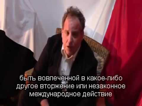 Benjamin Fulford Battle for Planet Earth 2016  w russan subtitles flv