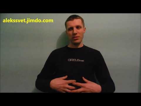 Изменение органов пищеварения и веса на праноедении