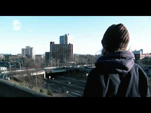 """Фильм """"Другая земля"""" -- трейлер.MP4"""