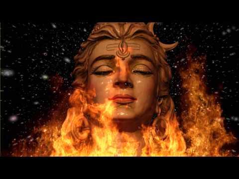 Шива медитация. Shiva meditation