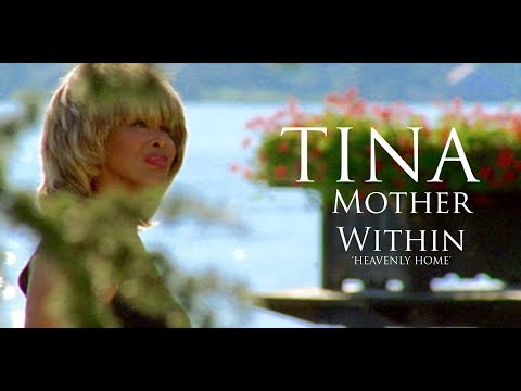 Tina Turner - Mother Within (Heavenly Home) - 'Beyond'