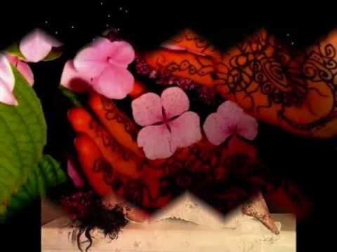 Mool Mantra - Amrit Kirtan