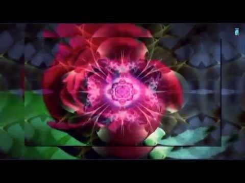 Ретро 70 е - Демис Руссос- Сувенир (клип)