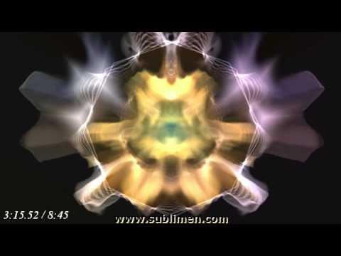 Gayatri (Brahma-Gayatri) mantra Дева Премал и Митен