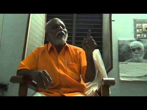 Учителя Индии и их Ашрамы (4 серия)