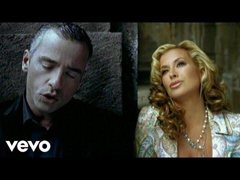 Eros Ramazzotti, Anastacia - I Belong To You        Влюбляйтесь! Смейтесь и плачьте! Будьте живыми! ..))