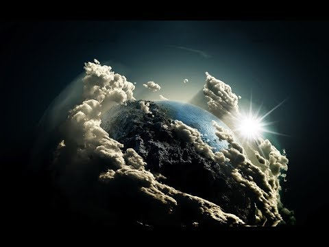 Красота и совершенство этого мира. Притчи | NikOsho