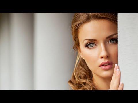 Вебинар Отличие оздоровления от омоложения. Мифы искусственного омоложения