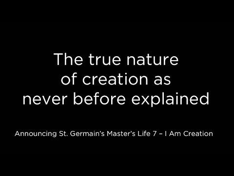 Master's Life 7 -  Я ТВОРЕНИЕ