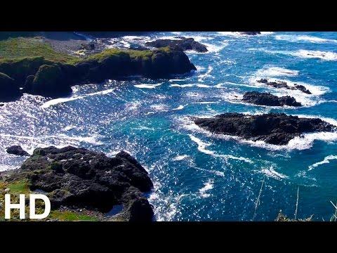 Meditationsmusik. Wunderbare Natur Entspannungsmusik