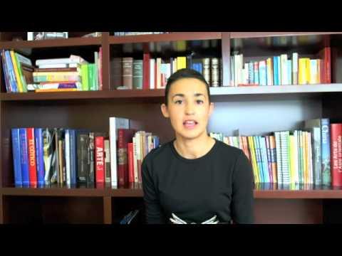 Protocolo chino para los negocios: Acciones para dar cara (gei mianzi)
