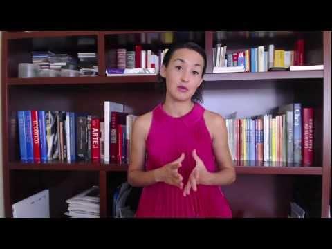 Protocolo chino para los negocios: Nuestros invitados chinos