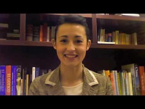 Protocolo chino para los negocios:Tabaco, fumar o no fumar