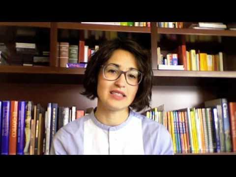 Protocolo chino para los negocios: Regalos a empresas chinas