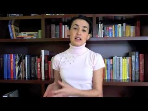 Protocolo chino para los negocios: Vestuario en un viaje de negocios a China