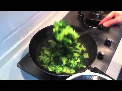 17. Árbol de Navidad - Cocina Oriental y Cual