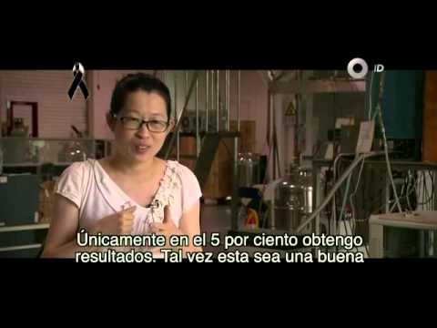Documental - China, el gigante asiático. Educación, la clave del progreso