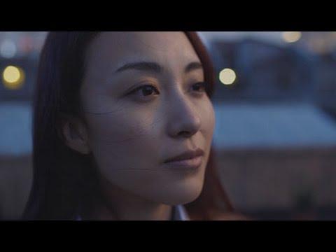 El emocionante vídeo que muestra lo duro que es estar soltera en China