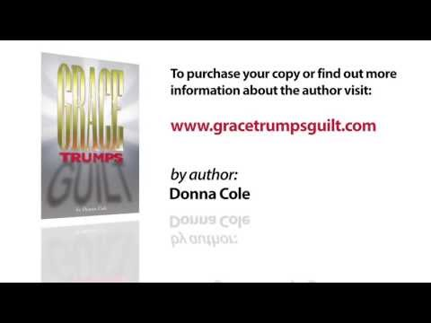 Grace Trumps Guilt short (2)