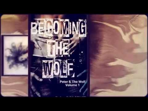 Kindle Scout - Nominate BECOMING THE WOLF