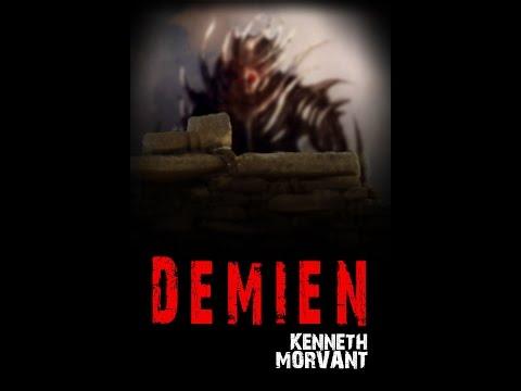 Demien Book Trailer