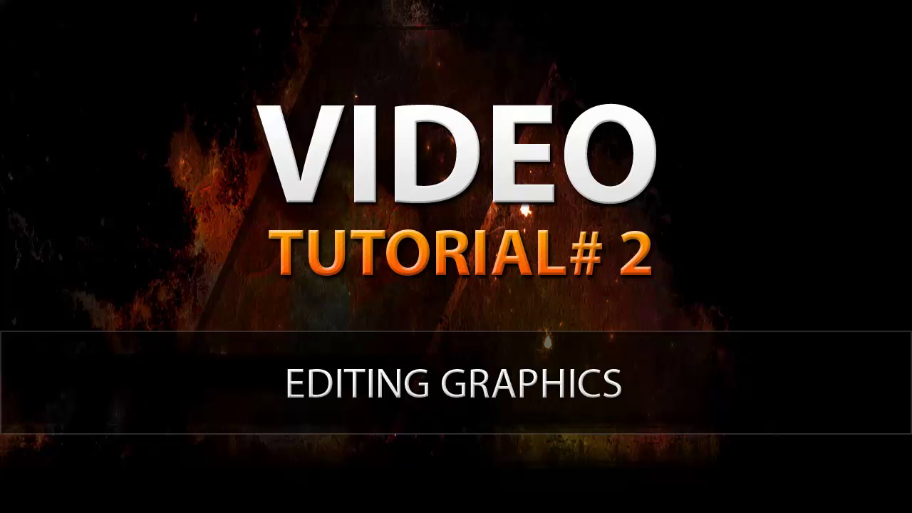 Video_02_EditingGraphics