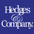 Jon Hedges