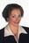 Kathleen Norton-Schock