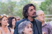 Il Regista - Giorgio Flamini -