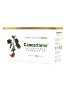 Best Ayurvedic Treatment for Cancer with Ayurvedic Medicines