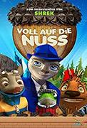 Σινέ Εναστρον / Cinema Enastron: Get Squirrely