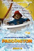 Σινέ Εναστρον / Cinema Enastron: Paddington