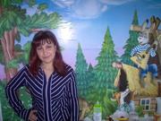 Эльмира Тимербаева