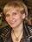 Захарова Елена Николаевна