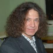 Дмитрий Красноухов