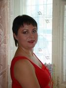 Елена Шамаева