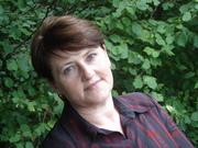 Irina Vasilev