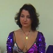 Radonezhskaya Olana Serafimovna