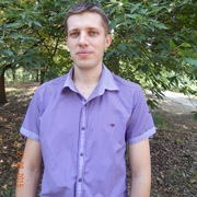 Александр Свет