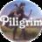 Piligrim