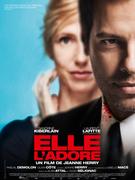 Σινέ Εναστρον / Cinema Enastron: Elle l'adore