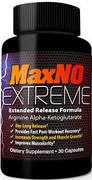 https://pilspedia.com/maxno-extreme-uk/