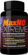 https://pilspedia.com/maxno-extreme-uk/